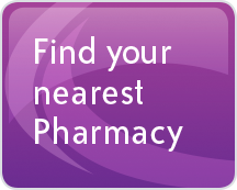 find_nearest_pharmacy